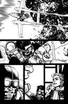 Wild Blue Yonder Issue 5 Page 6