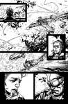 Wild Blue Yonder Issue 5 Page13