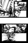 Wild Blue Yonder Issue 6 Page 2