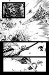 Wild Blue Yonder Issue 6 Page 3