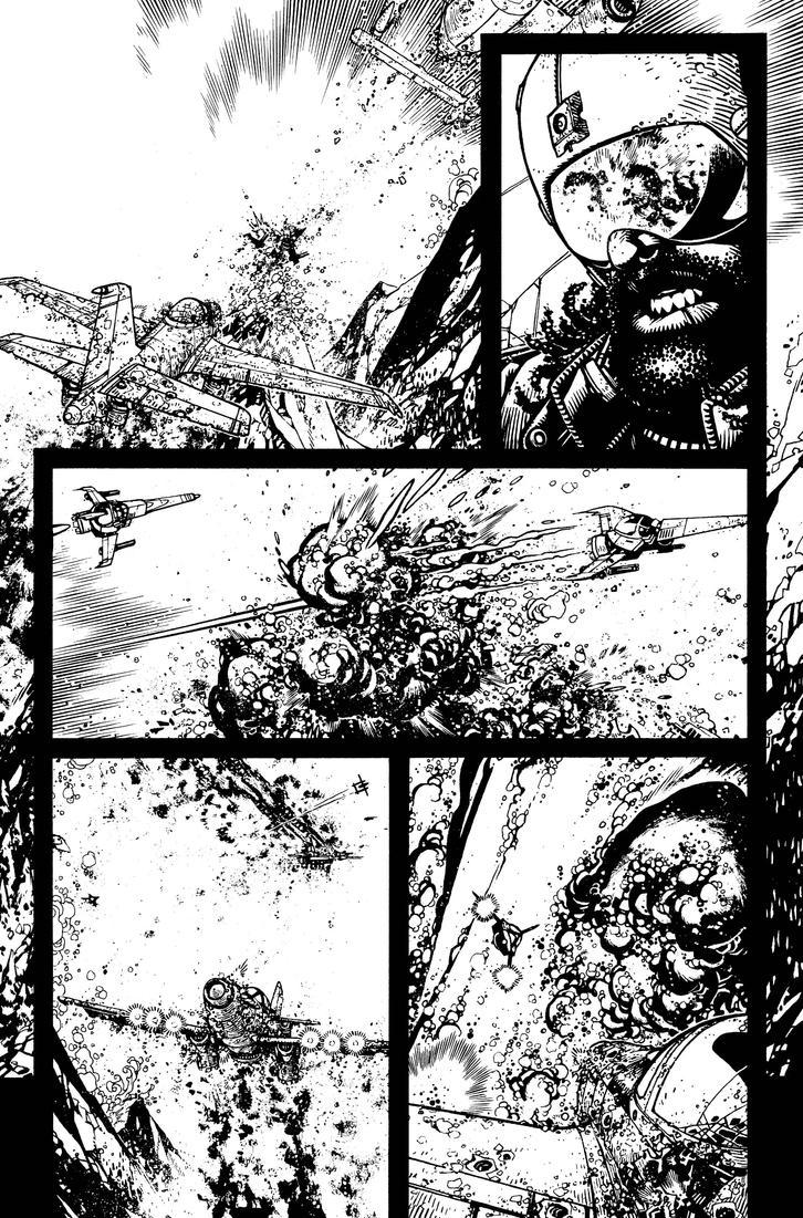 Wild Blue Yonder Issue 6 Page10 by Spacefriend-KRUNK