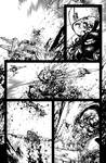 Wild Blue Yonder Issue 6 Page10