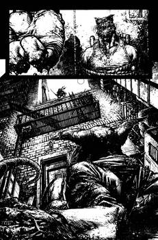 TMNT Page 2 Inks low res