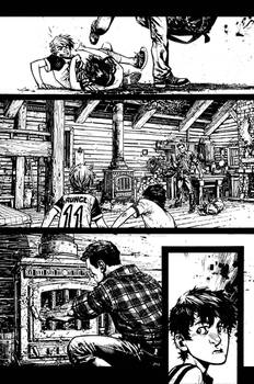 Cape 2 page 5 inks low res V2