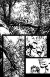 Cape 2 #2 page 8 inks low res