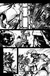 Cape 2 Issue 4 page 13 inks low res by Spacefriend-KRUNK