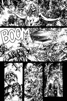 HB Issue1 page 9 inks low res