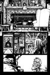 Hellboy: The Return of Effie Kolb #1 page 2