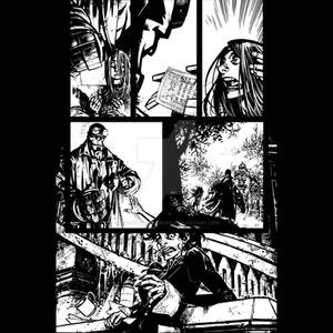 HB Issue2 page 9 inks low res IG