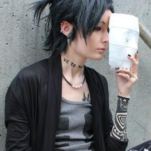 Wataru12012's Profile Picture