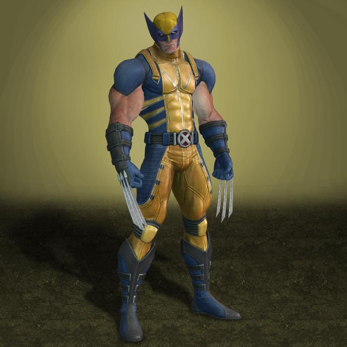 Deadpool Wolverine by ArmachamCorp on DeviantArt X Men Origins Deadpool Movie