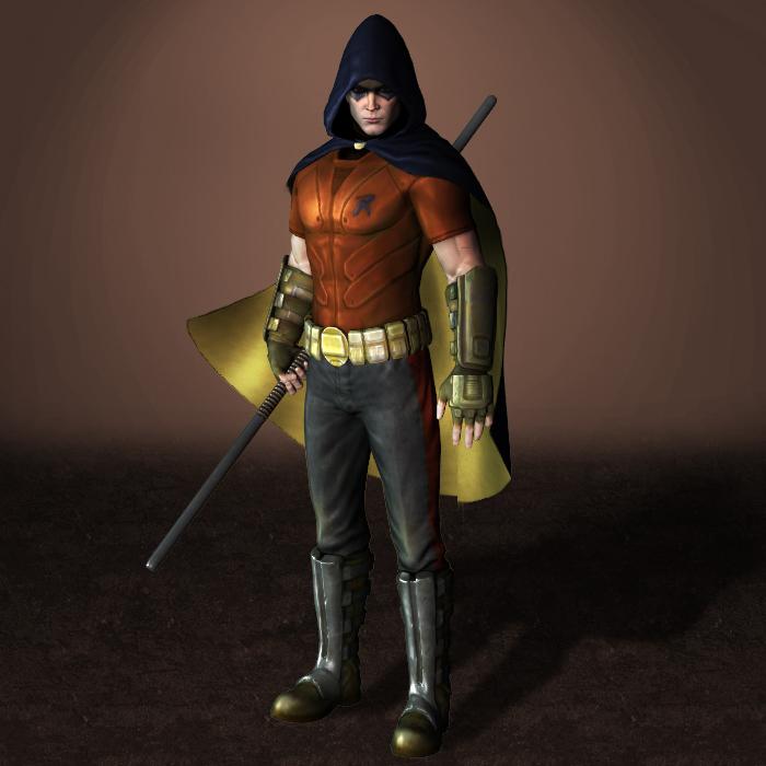 Batman Ninja  Batman Wiki  FANDOM powered by Wikia