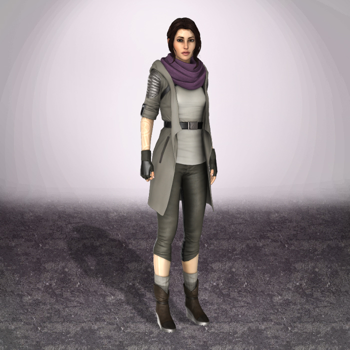 dreamfall_chapters_zoe_by_armachamcorp-d