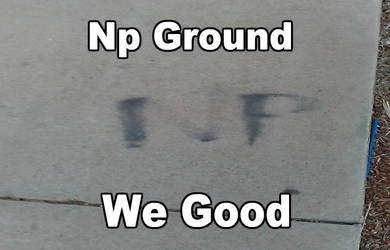 Np Ground by thatguy621