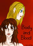 VC Body and Blood