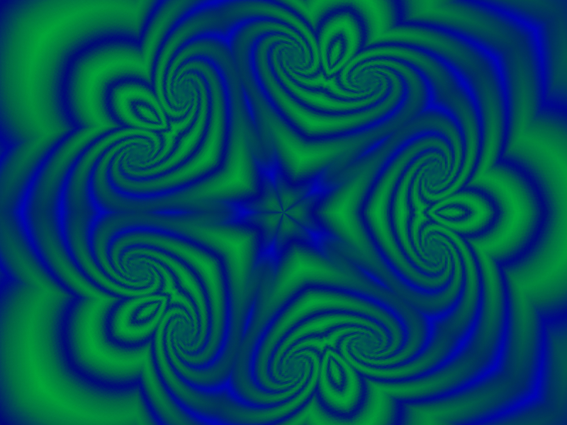 green and blue background by avacnela on deviantart