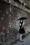 Urban Lolita -first edit-