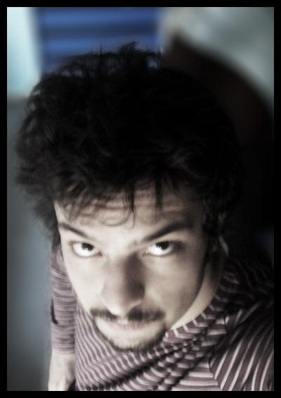 bahadrix's Profile Picture