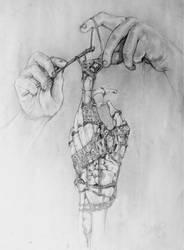 Hands by K-J-Malings