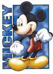 Mickey Tee Graphic