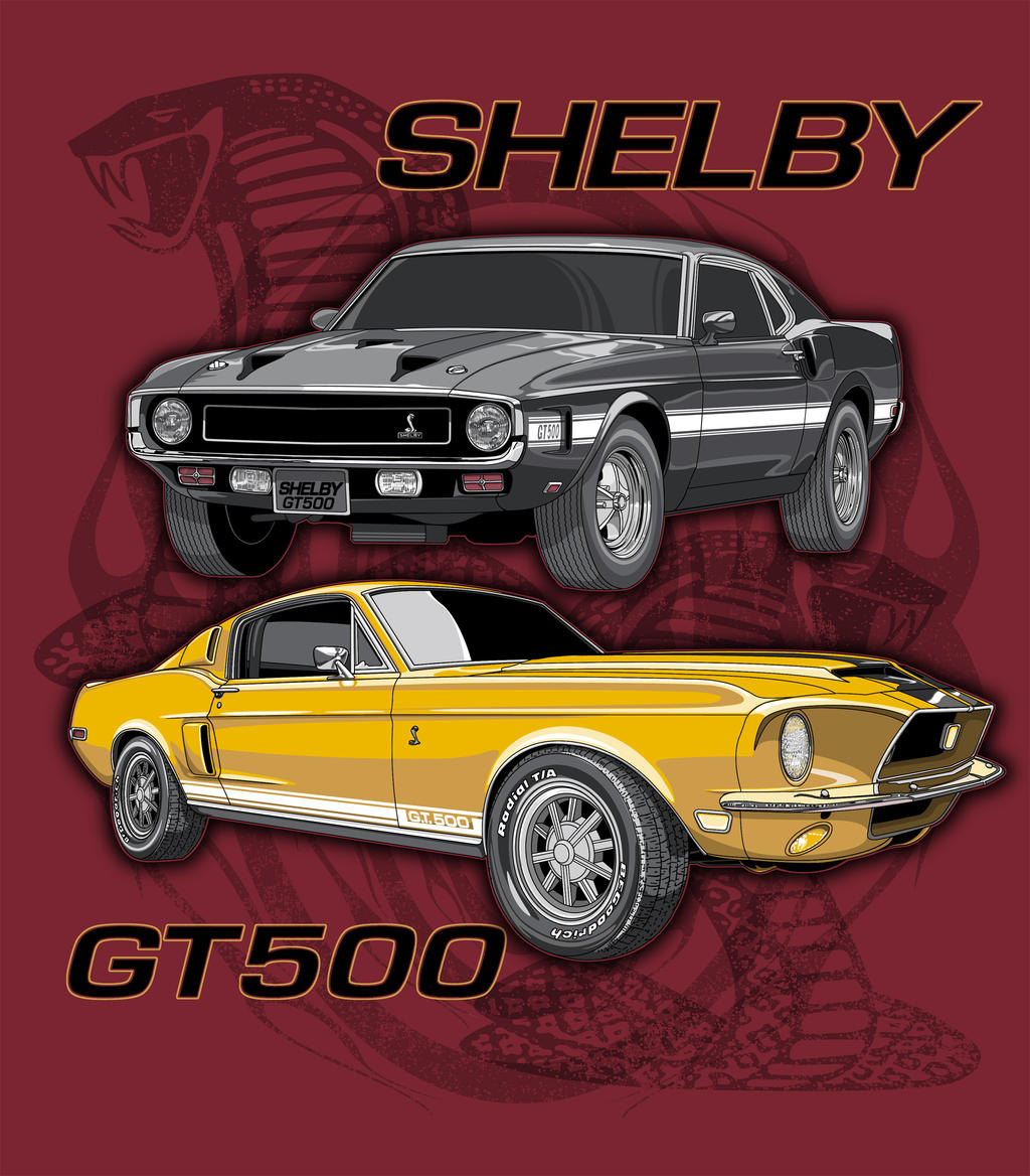 2015 Shelby Gt500 Stats Html Autos Post
