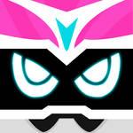 Kamen Rider Ex-Aid Creator Gamer