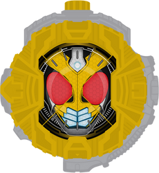 Agito RideWatch