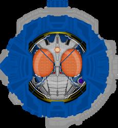 G3-X RideWatch