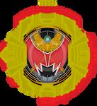 Kiva Emperor Form RideWatch