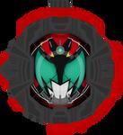 Dark Kiva RideWatch