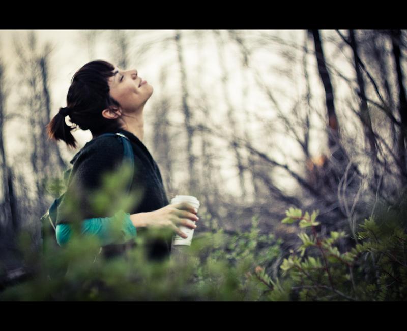breathe by Toolmaniac
