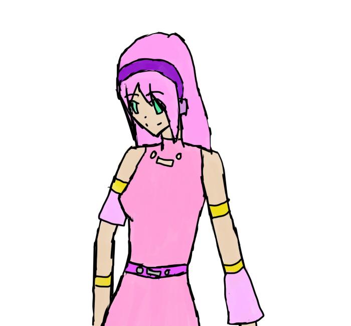 Here's Pinku's REAL design 27d850178f8a51d85e1ae0872e8b37fe