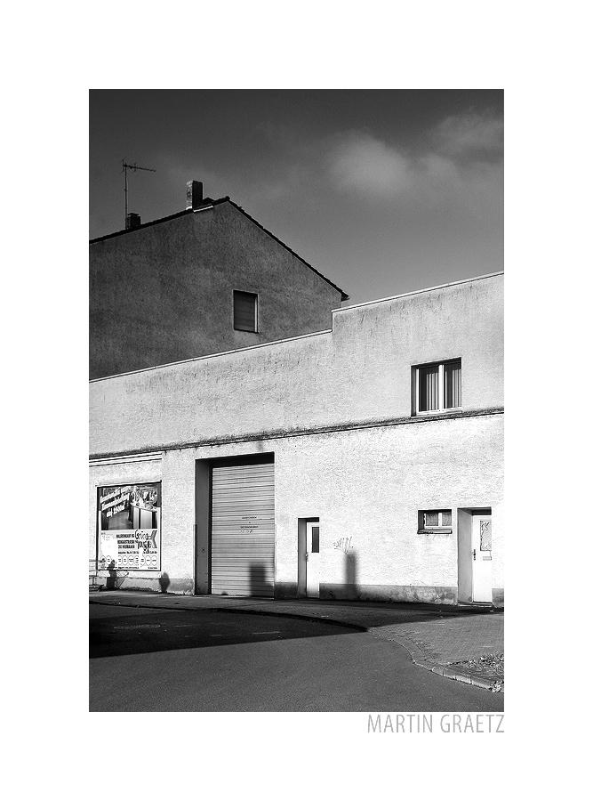 Wiesbaden Biebrich I by MCG0603