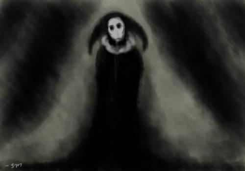 Grim Jester