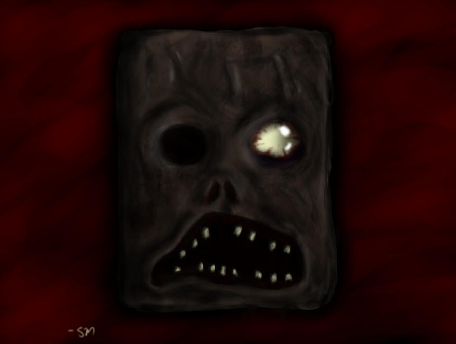 Necronomicon Ex-Mortis