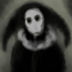 RevenantsWrath's Profile Picture
