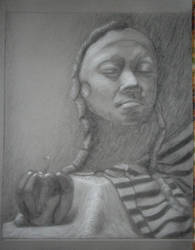 Final In-Class Drawing