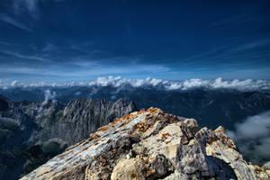 mountain view 5 by MK-NI