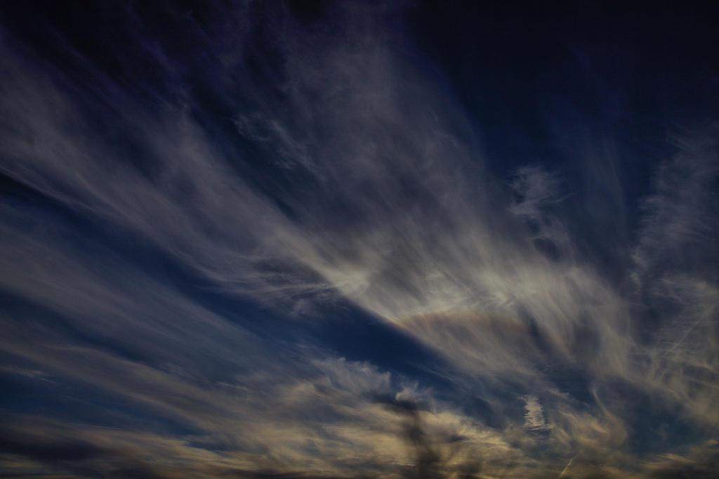 Sky 10 by MK-NI