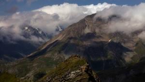 mountain view 12