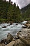 riverrun by MK-NI