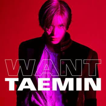 SM Ent on K-Pop-CD-Cover - DeviantArt