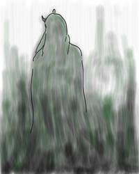 Loki's Shades by scarecrowslady