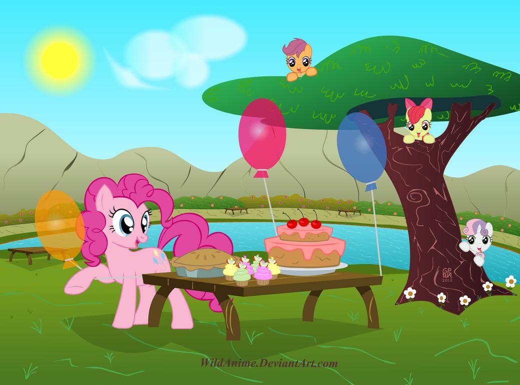 [Bild: pinkie_pie__s_picnic_party_by_wildanime-d4re3va.png]