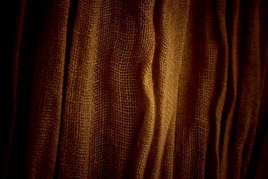 Textilus I