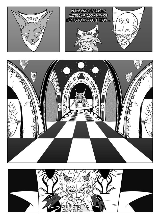 PGV's DBAF - page 10 by DragonballAF