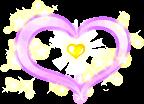 Heart by ixKittyMeow