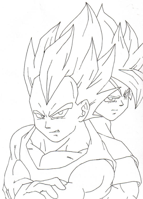 Super saiyan elmo for Goku super saiyan 5 coloring pages