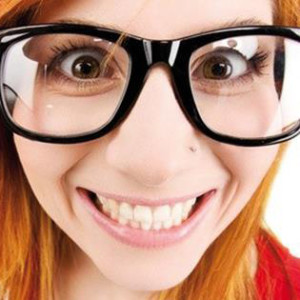 Agence-Web-Processx's Profile Picture