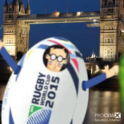 Coupe du monde de rugby 2015 by Agence-Web-Processx
